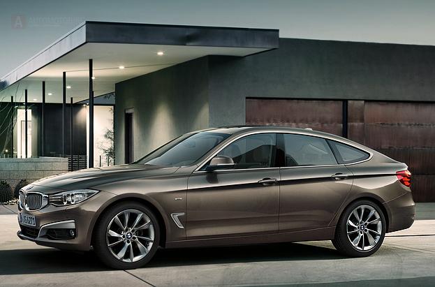 Продажа Автомобилей BMW объявления авто сайт