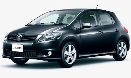 Toyota отзовет 1,67 миллионов автомобилей