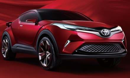 Toyota Way Concept