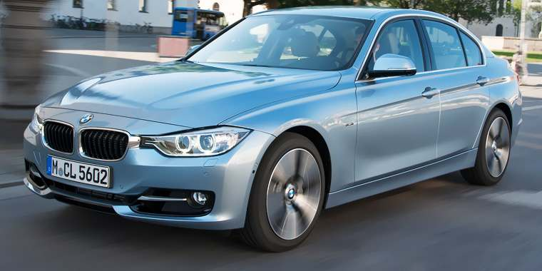 bmw 3 series sedan 3 series f30 335i rh automotobike ru